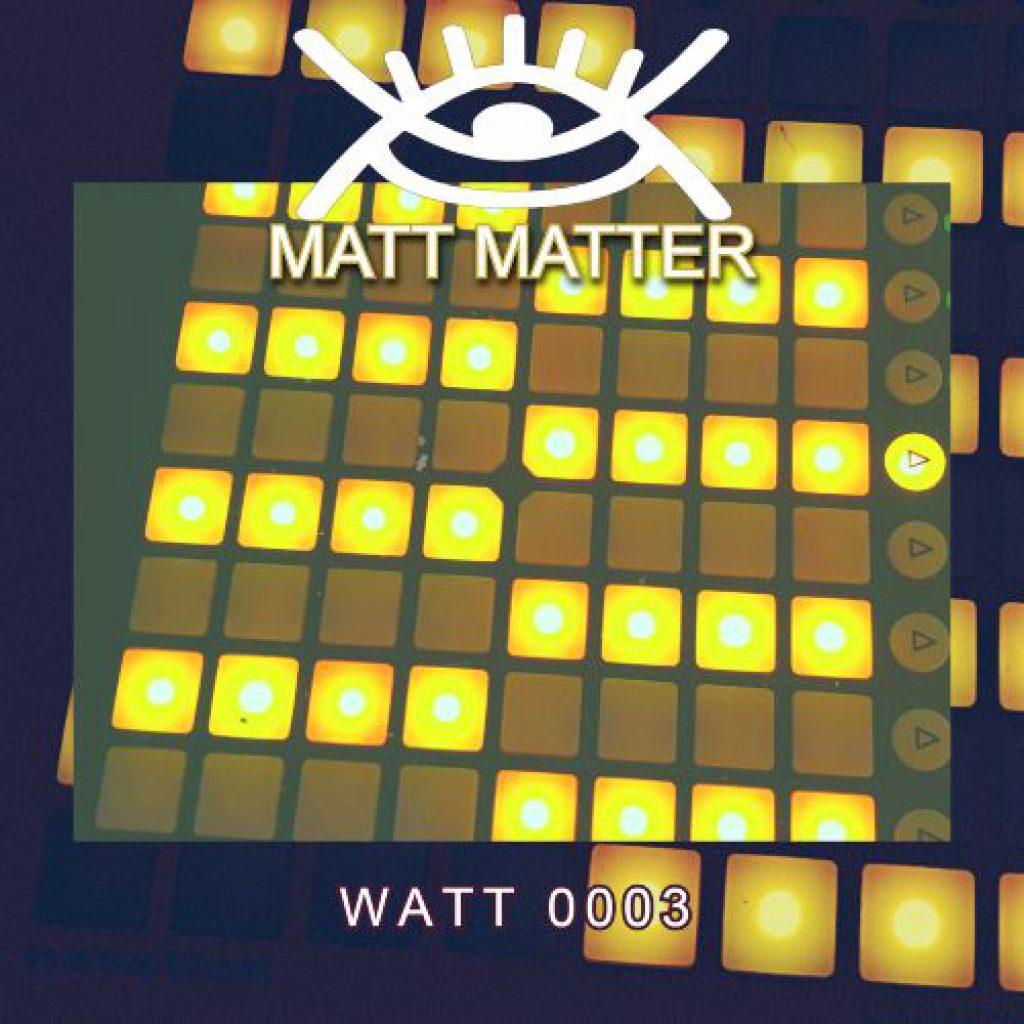 cover Watt 0003